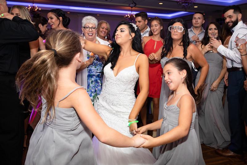 8-25-18 Misserville Wedding-2297.jpg