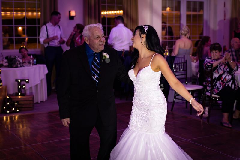 8-25-18 Misserville Wedding-2424.jpg