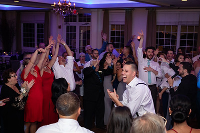 8-25-18 Misserville Wedding-2682