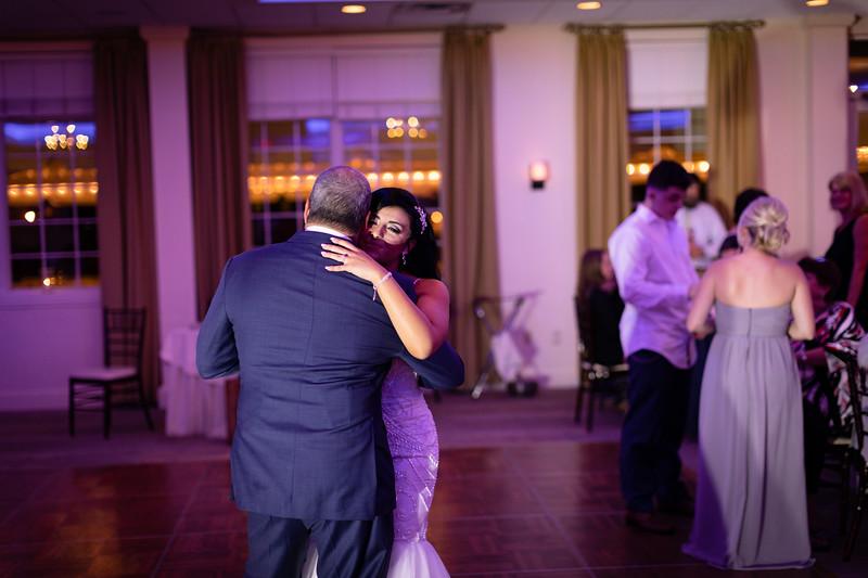 8-25-18 Misserville Wedding-2091.jpg