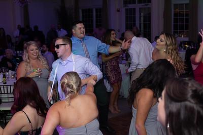 8-25-18 Misserville Wedding-2618