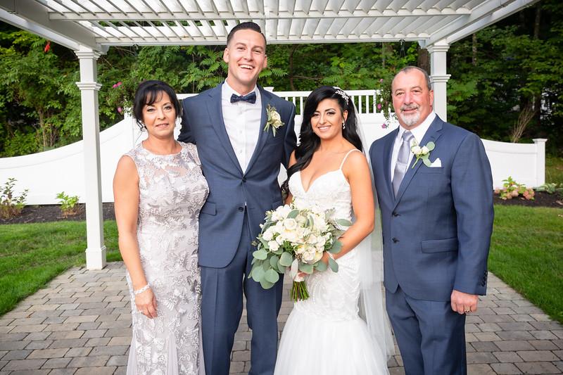 8-25-18 Misserville Wedding-1155.jpg