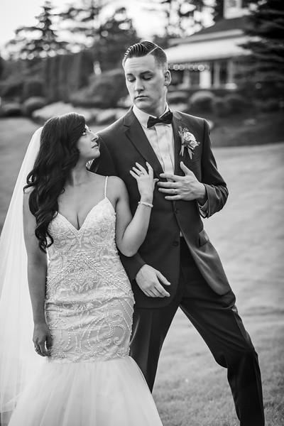 8-25-18 Misserville Wedding-1277.jpg