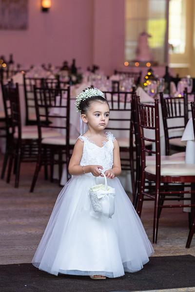 8-25-18 Misserville Wedding H-26