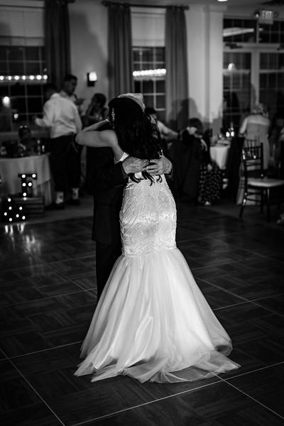 8-25-18 Misserville Wedding-2430-2.jpg