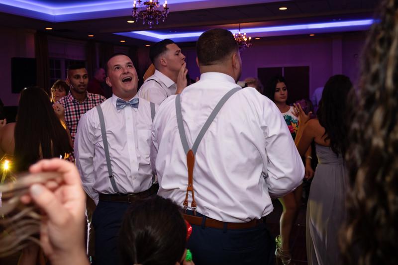 8-25-18 Misserville Wedding-2325.jpg