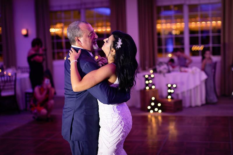 8-25-18 Misserville Wedding-2094.jpg