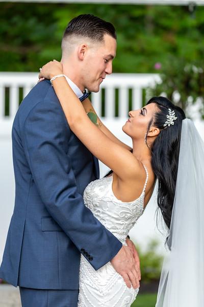 8-25-18 Misserville Wedding H-43