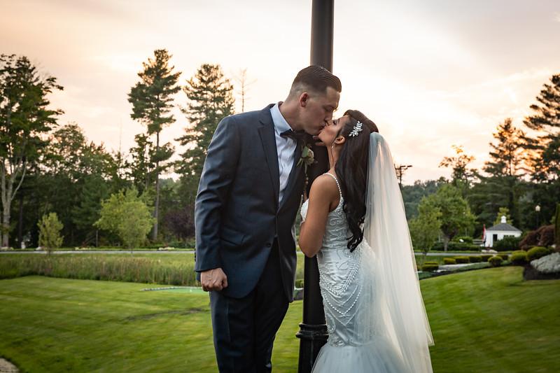 8-25-18 Misserville Wedding-1422.jpg