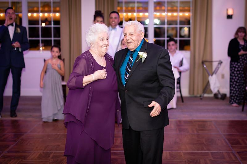 8-25-18 Misserville Wedding-2188.jpg