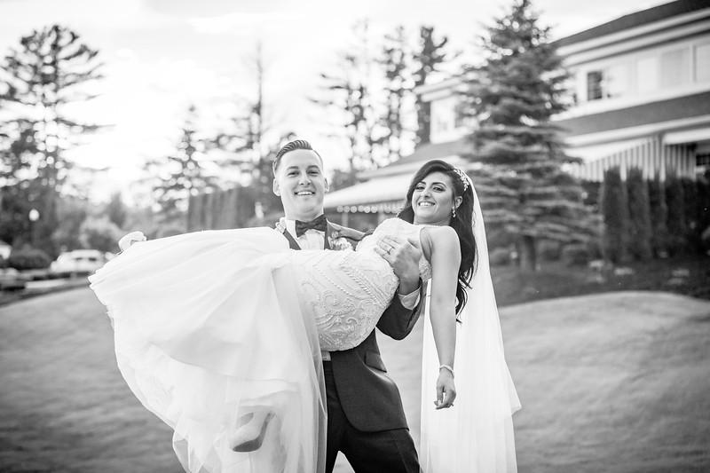 8-25-18 Misserville Wedding-1291.jpg