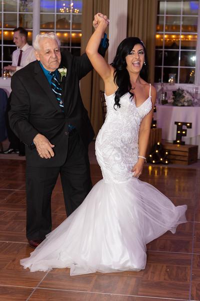8-25-18 Misserville Wedding H-124