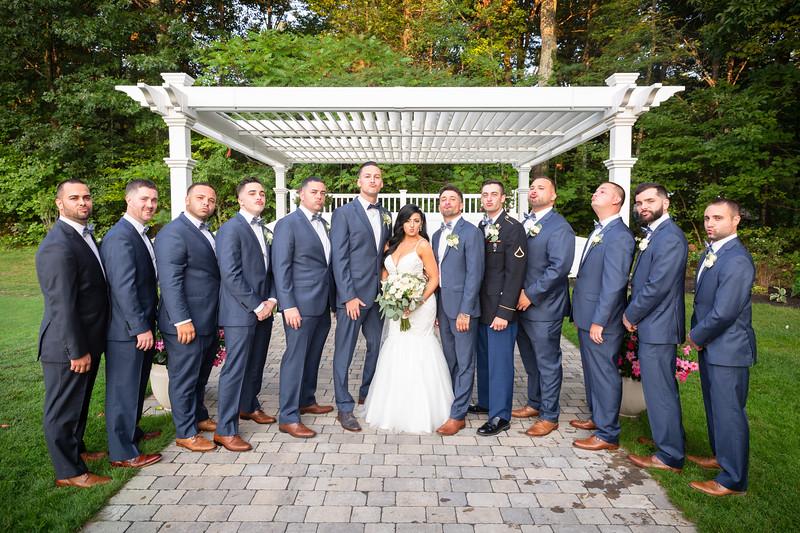 8-25-18 Misserville Wedding-1113.jpg