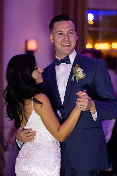 8-25-18 Misserville Wedding H-91