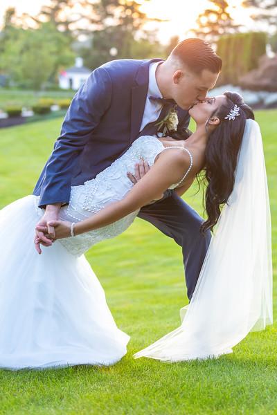 8-25-18 Misserville Wedding H-59