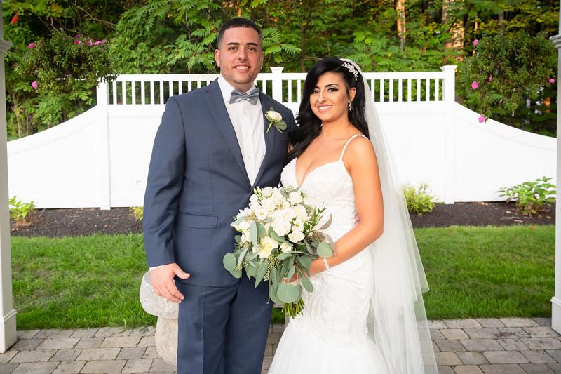 8-25-18 Misserville Wedding-1078.jpg
