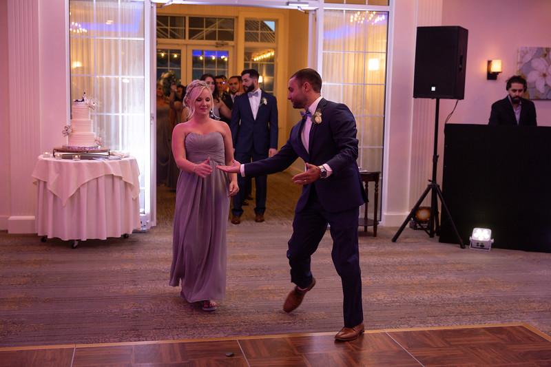 8-25-18 Misserville Wedding-1566.jpg