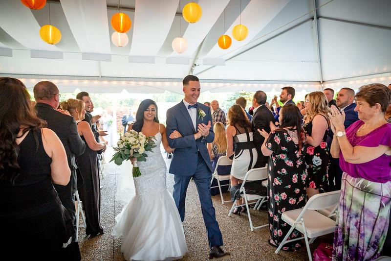 8-25-18 Misserville Wedding-984.jpg