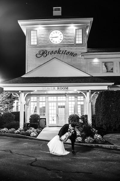 8-25-18 Misserville Wedding-1960.jpg