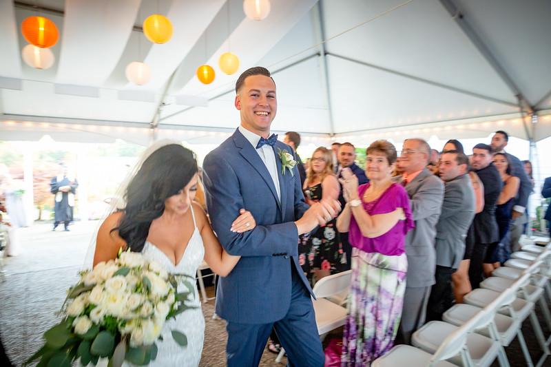 8-25-18 Misserville Wedding-987.jpg