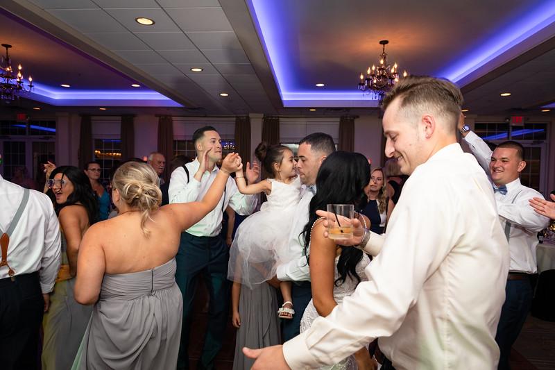 8-25-18 Misserville Wedding-2207.jpg