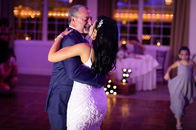 8-25-18 Misserville Wedding-2095.jpg