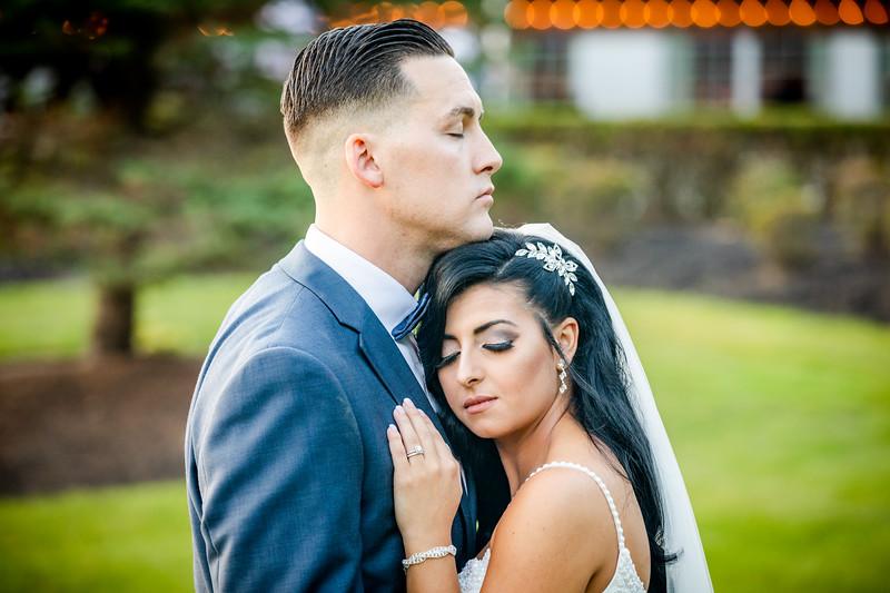 8-25-18 Misserville Wedding-1312.jpg