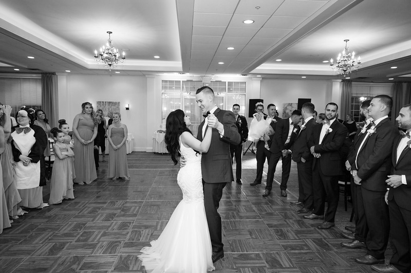8-25-18 Misserville Wedding-1740.jpg