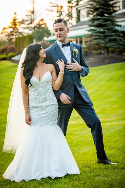8-25-18 Misserville Wedding-1282.jpg