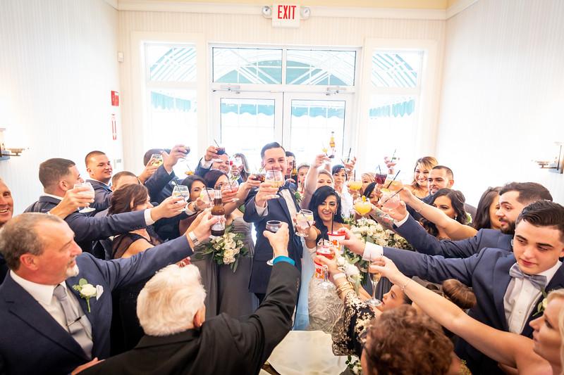 8-25-18 Misserville Wedding-1043.jpg
