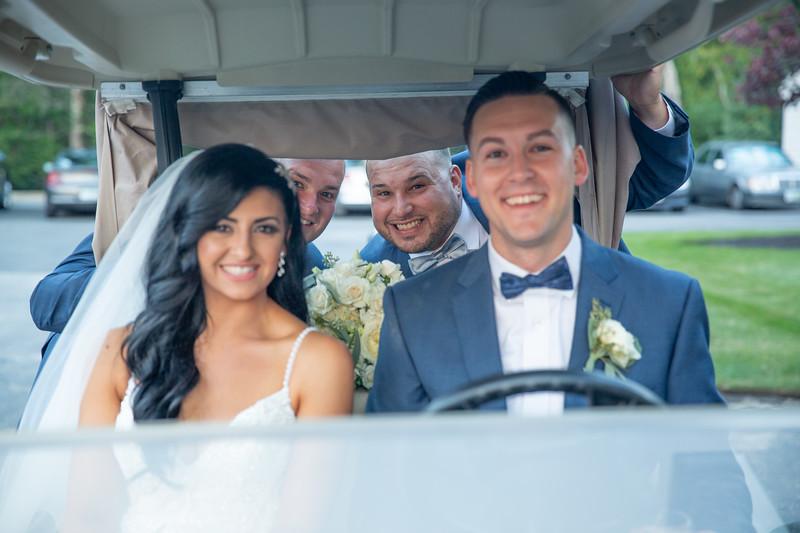8-25-18 Misserville Wedding-1450.jpg