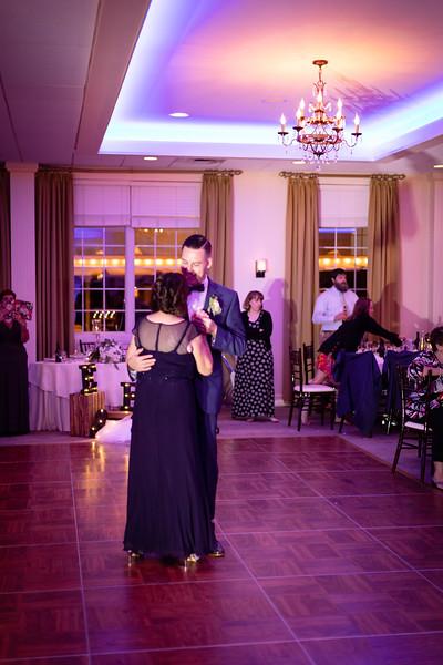 8-25-18 Misserville Wedding-2154.jpg