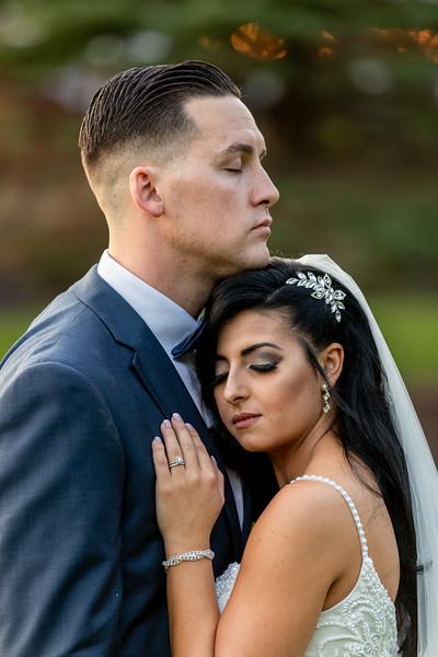 8-25-18 Misserville Wedding H-70
