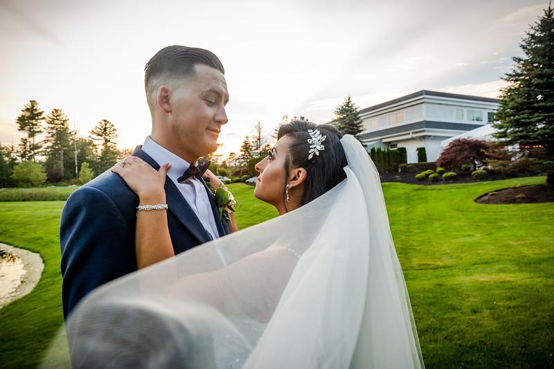 8-25-18 Misserville Wedding-1324.jpg