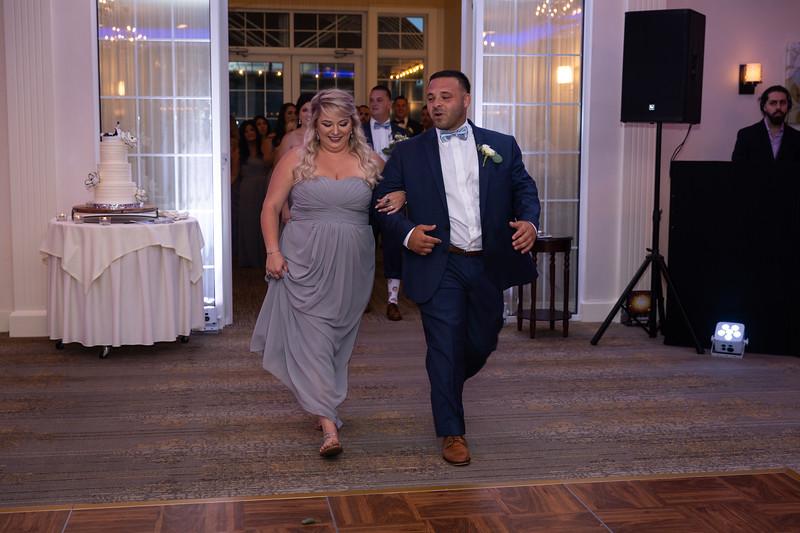8-25-18 Misserville Wedding-1544.jpg