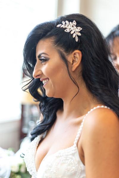 8-25-18 Misserville Wedding H-3