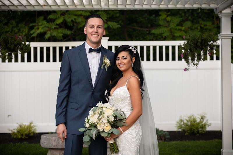 8-25-18 Misserville Wedding-1183.jpg