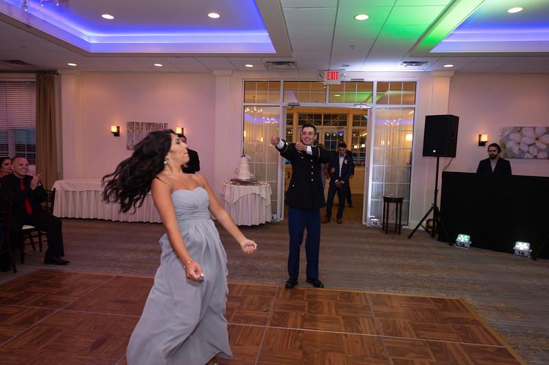 8-25-18 Misserville Wedding-1631.jpg