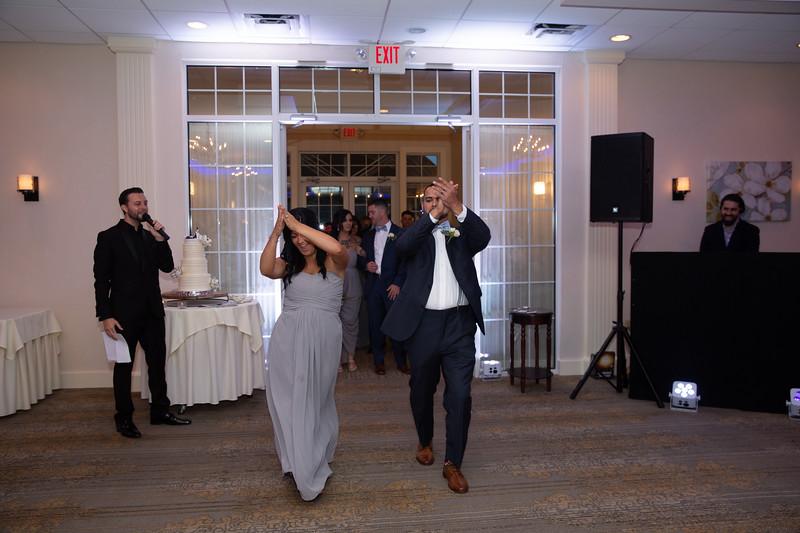 8-25-18 Misserville Wedding-1597.jpg