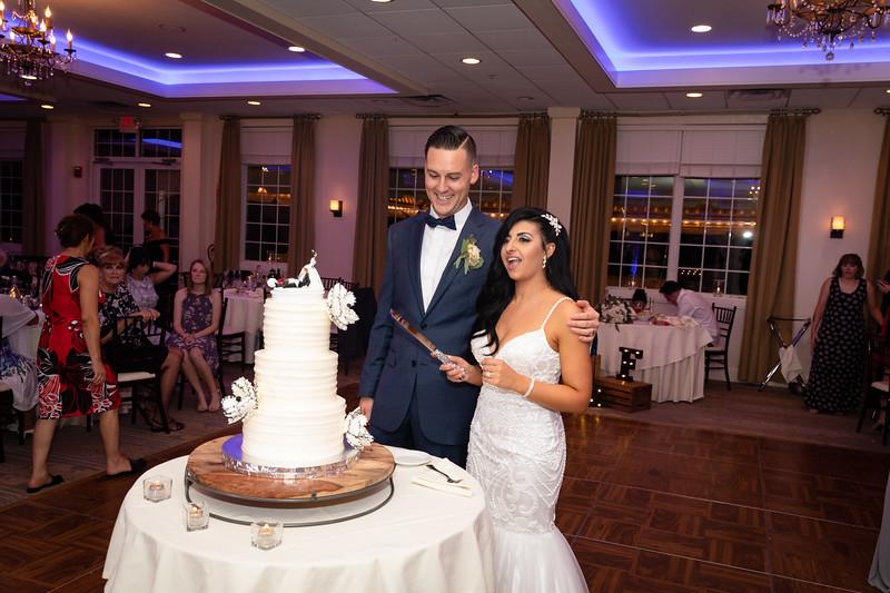 8-25-18 Misserville Wedding-2023.jpg