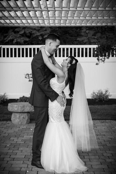8-25-18 Misserville Wedding-1191.jpg