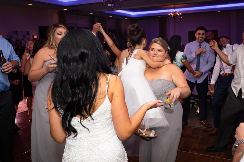 8-25-18 Misserville Wedding-2219.jpg