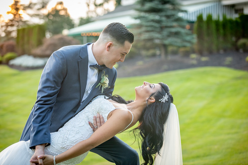 8-25-18 Misserville Wedding-1256.jpg