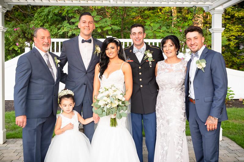 8-25-18 Misserville Wedding-1067.jpg