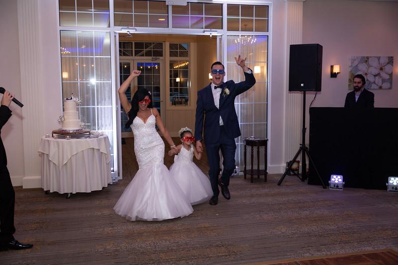 8-25-18 Misserville Wedding-1665.jpg