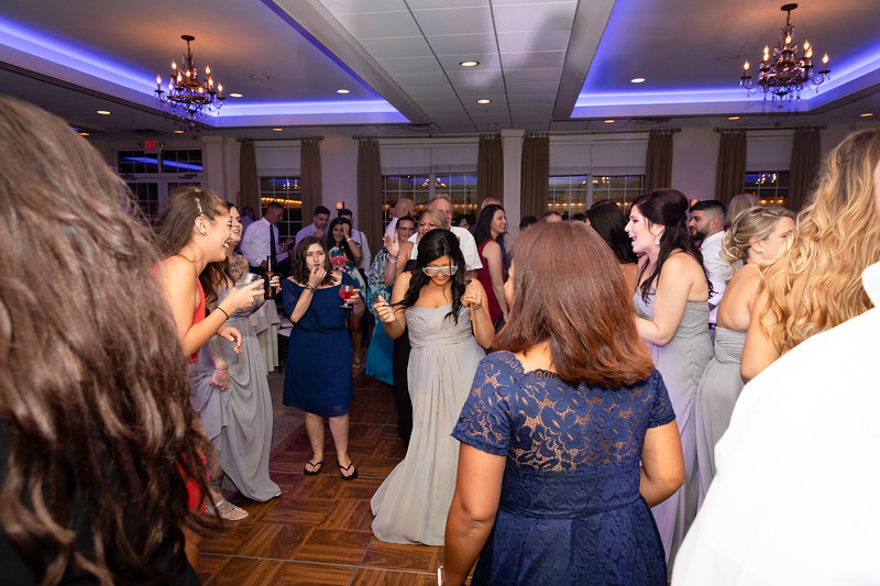 8-25-18 Misserville Wedding-2209.jpg