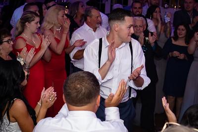 8-25-18 Misserville Wedding-2681
