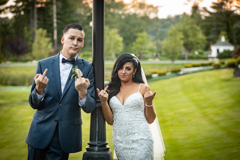8-25-18 Misserville Wedding-1439.jpg