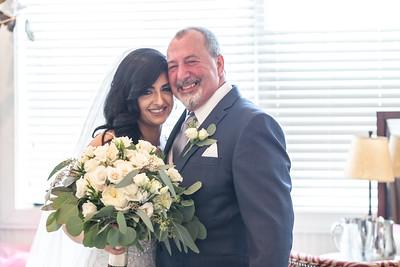 8-25-18 Misserville Wedding H-25
