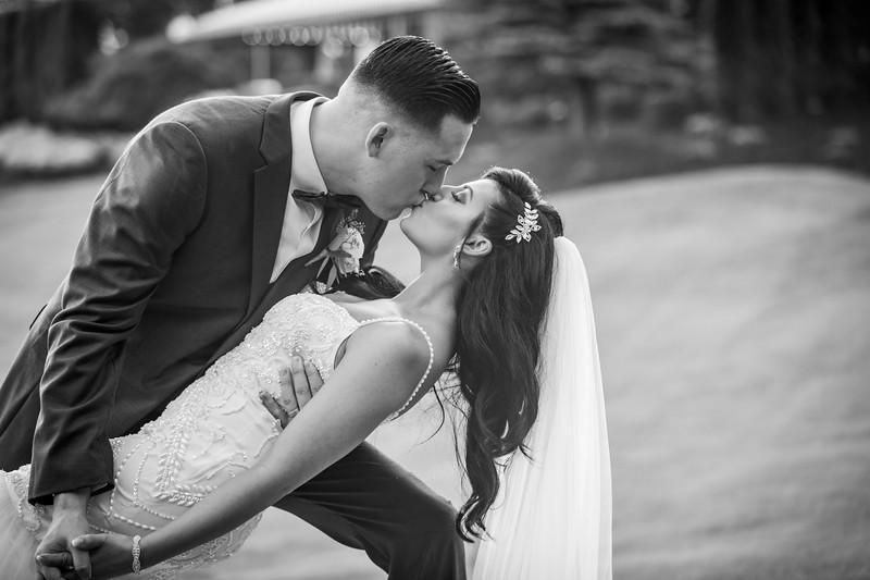 8-25-18 Misserville Wedding-1260.jpg